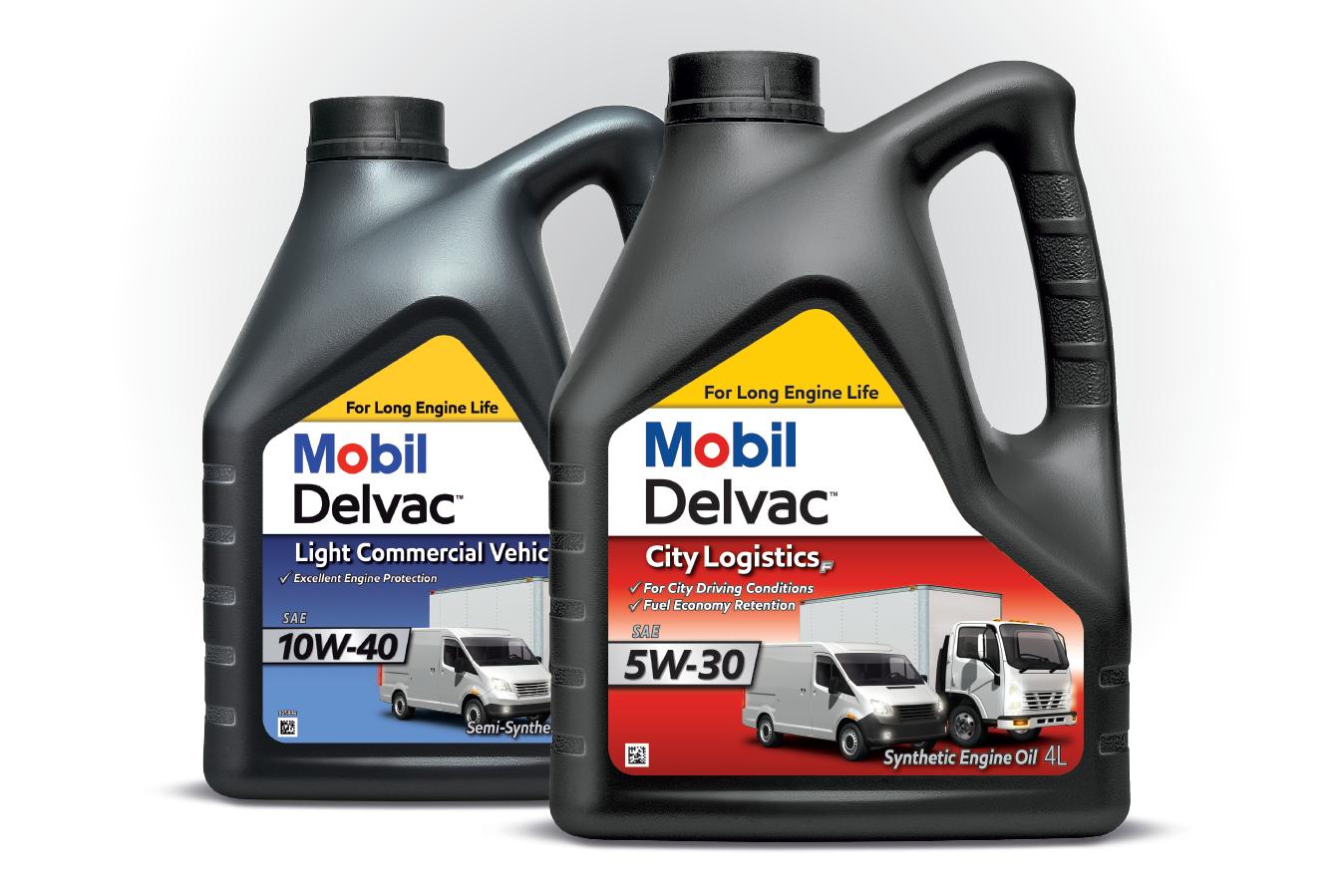 Mobil Delvac - nowe oleje do samochodów dostawczych.png