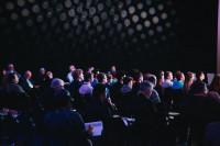 Znamy plan konferencji Snow & Music Days 2018