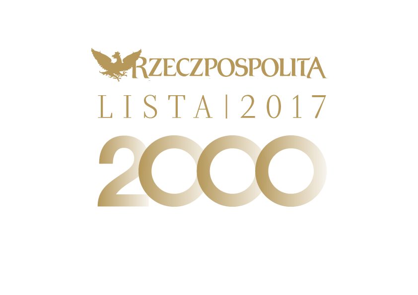 lista_2000_logo.png