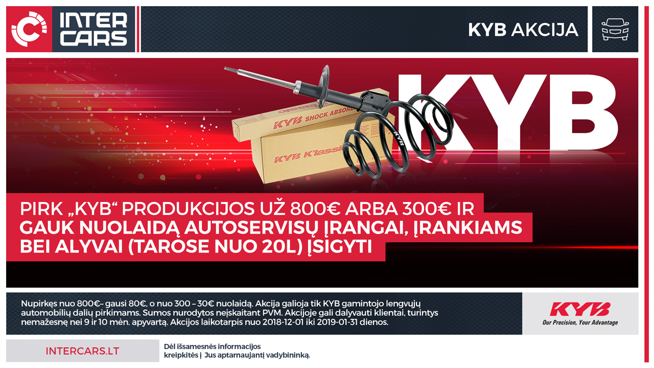 ICTV_KYB_1812.jpg