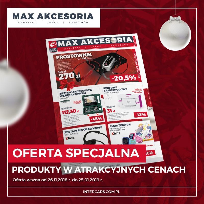 max_akcesoria_listopad_800x800.jpg