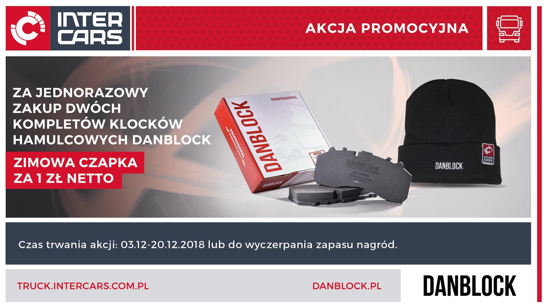 danblock_zimowa_czapka_za_1zl_rynek_ciezarowy_listopad_2018_1920x1080_plazma.jpg