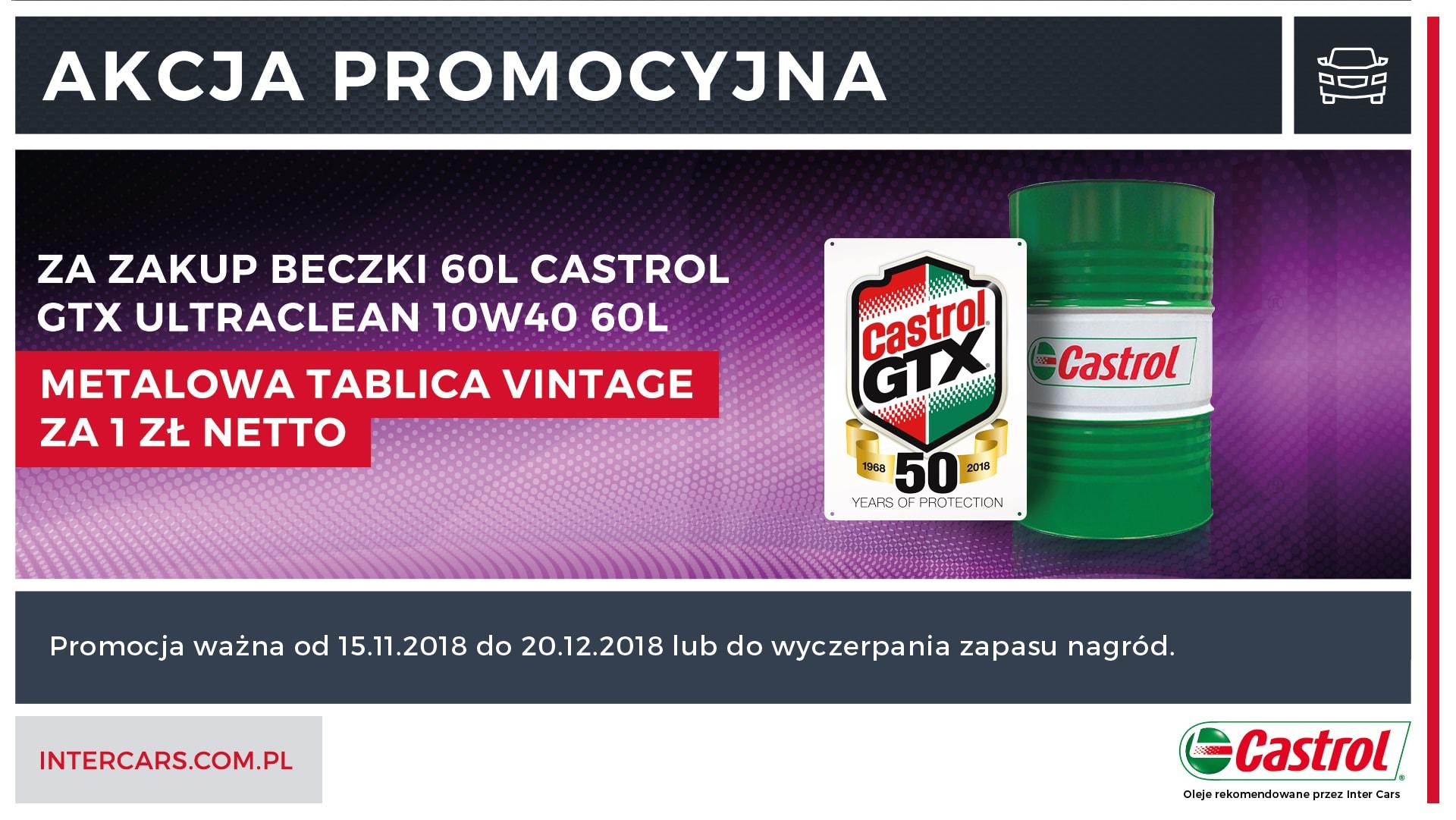 promocja_za_zakup_beczki_60l_Castrol_1920x1080_newsletter.jpg