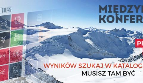 Inter Cars Snow & Music Days 2018
