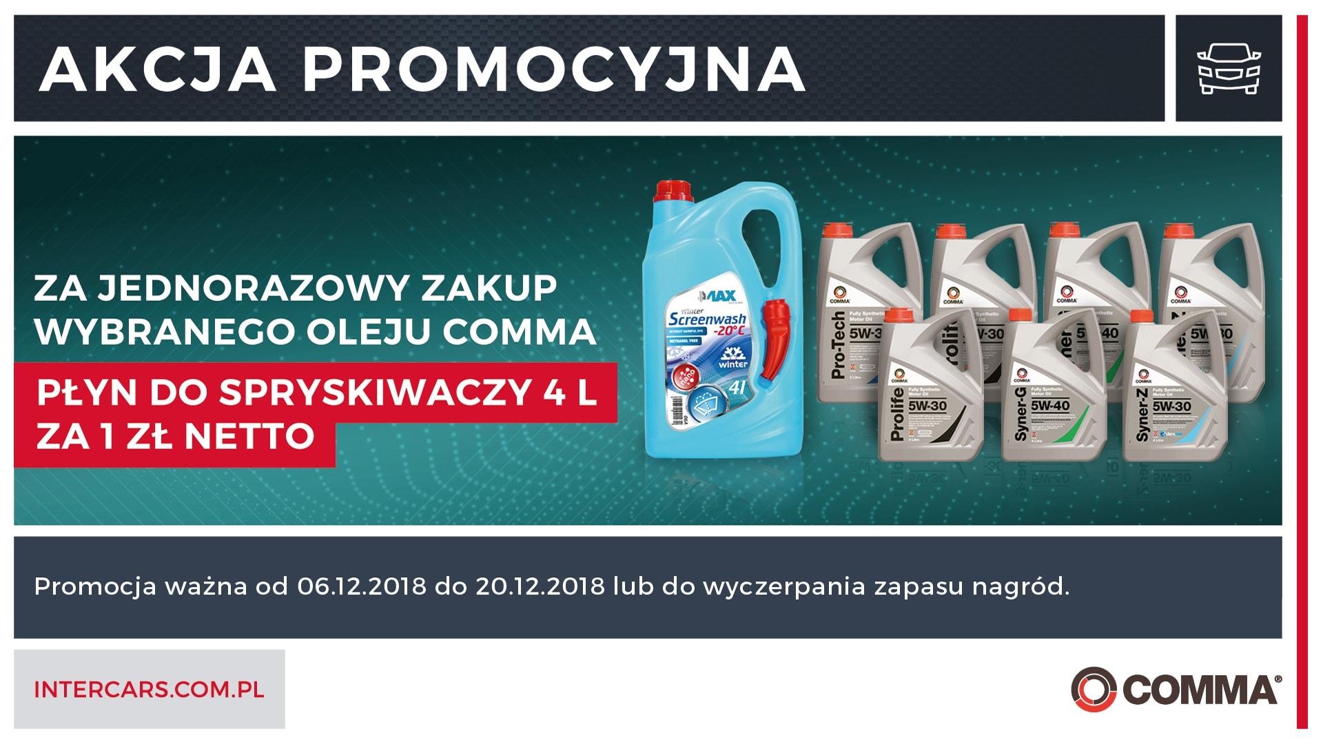 promocja_płyn_do_spryskiwaczy_4_L_za_1_zł_netto_1920x1080_newsletter.jpg
