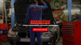 BERAUTUS