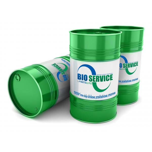 Inter Cars SA w BDO – internetowej bazie danych o odpadach.