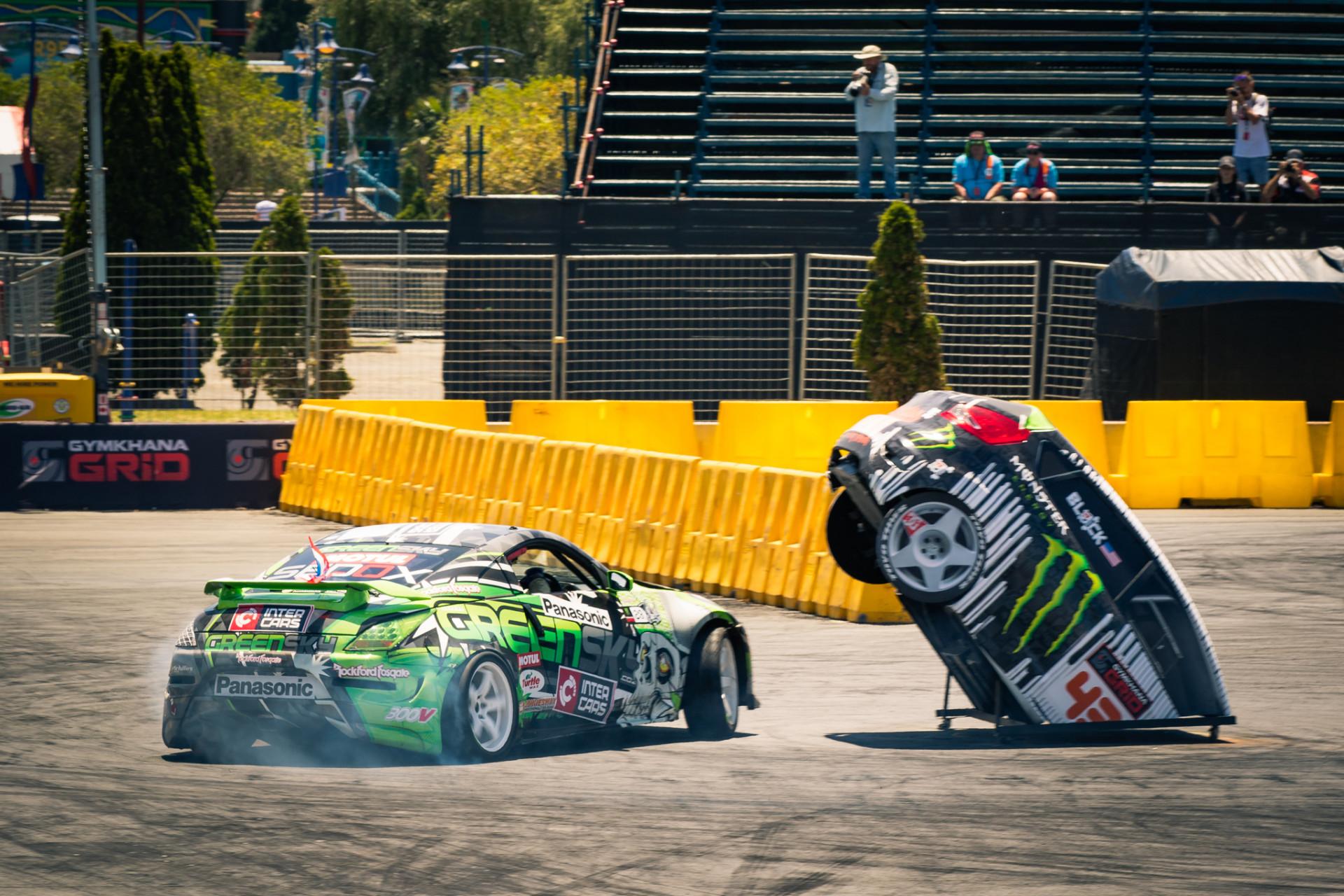 Race 4.jpg