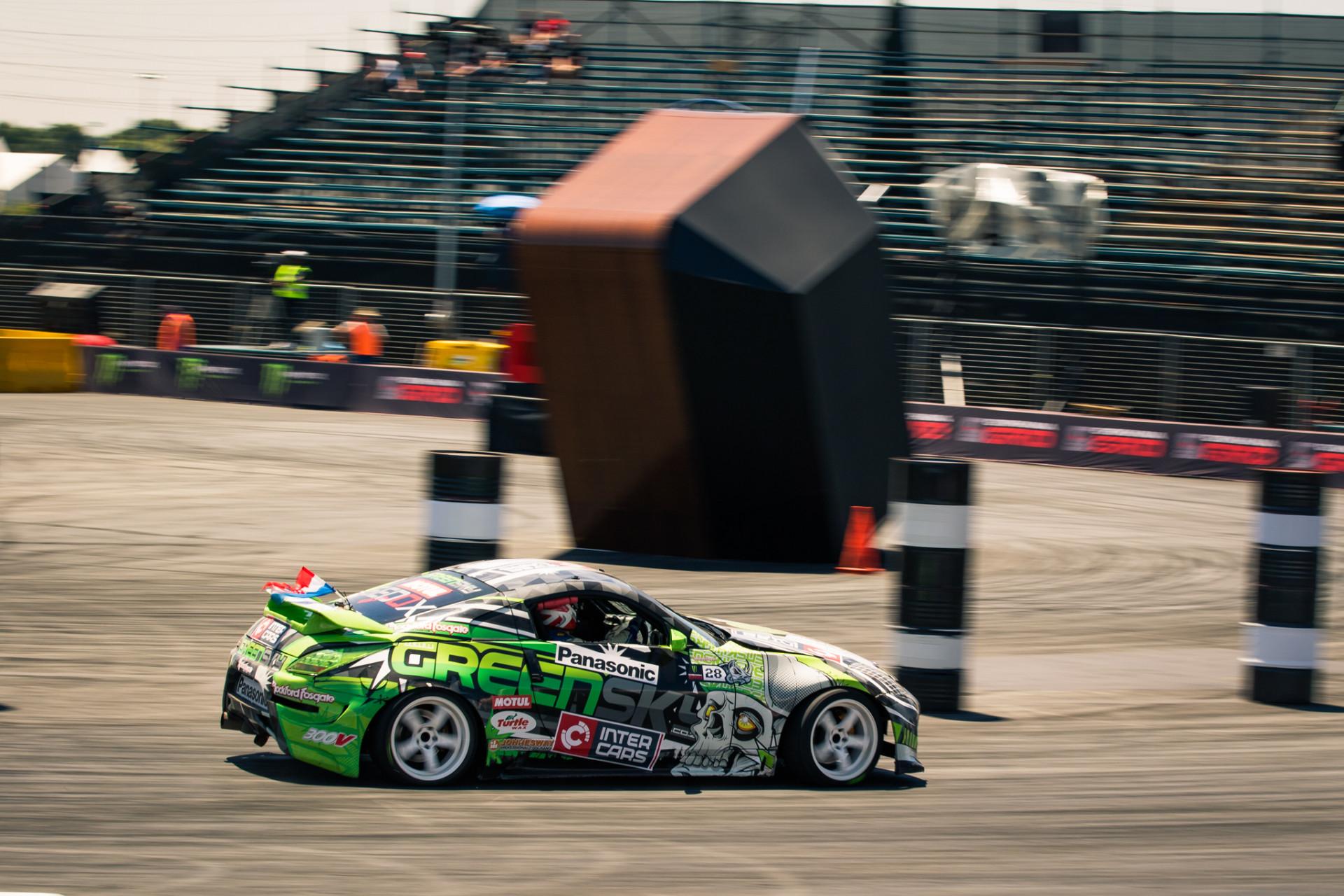 Race 5.jpg