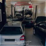 AUTO-FIX.lt