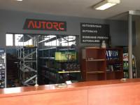 AutoRC Klaipėda