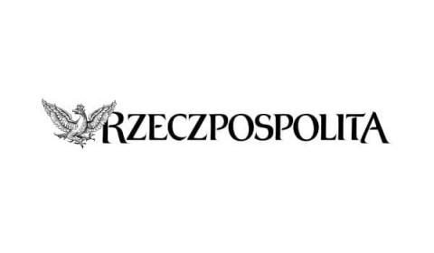 Inter Cars ponownie wyróżniony przez Rzeczpospolitą