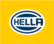 HELLA.png