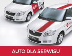 auto_dla_serwisu.jpg