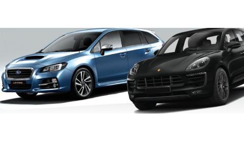Trejų metų automobilių eksploatacija