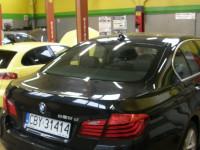 Auto-Market Andrzej Jocz