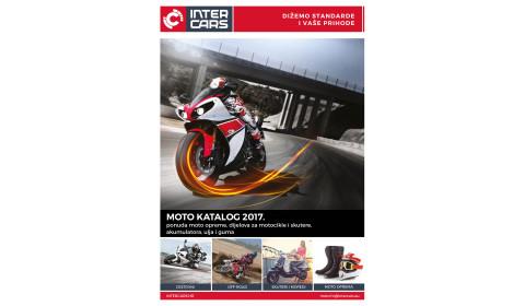 Moto katalog 2017