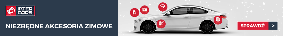 https://intercars.pl/szukaj/plyny-do-spryskiwaczy-522/5-91-t/?utm_source=mi&utm_medium=baner&utm_campaign=akcja_zima