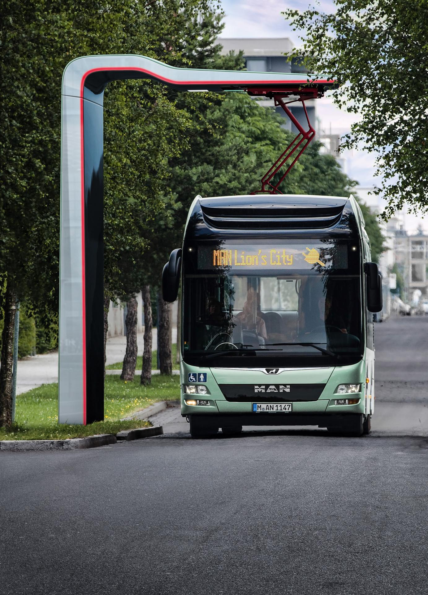Autobusy_01.jpg