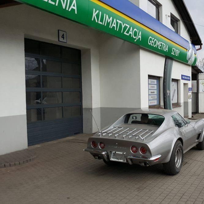 Euromaster SCHMIDT photo-0