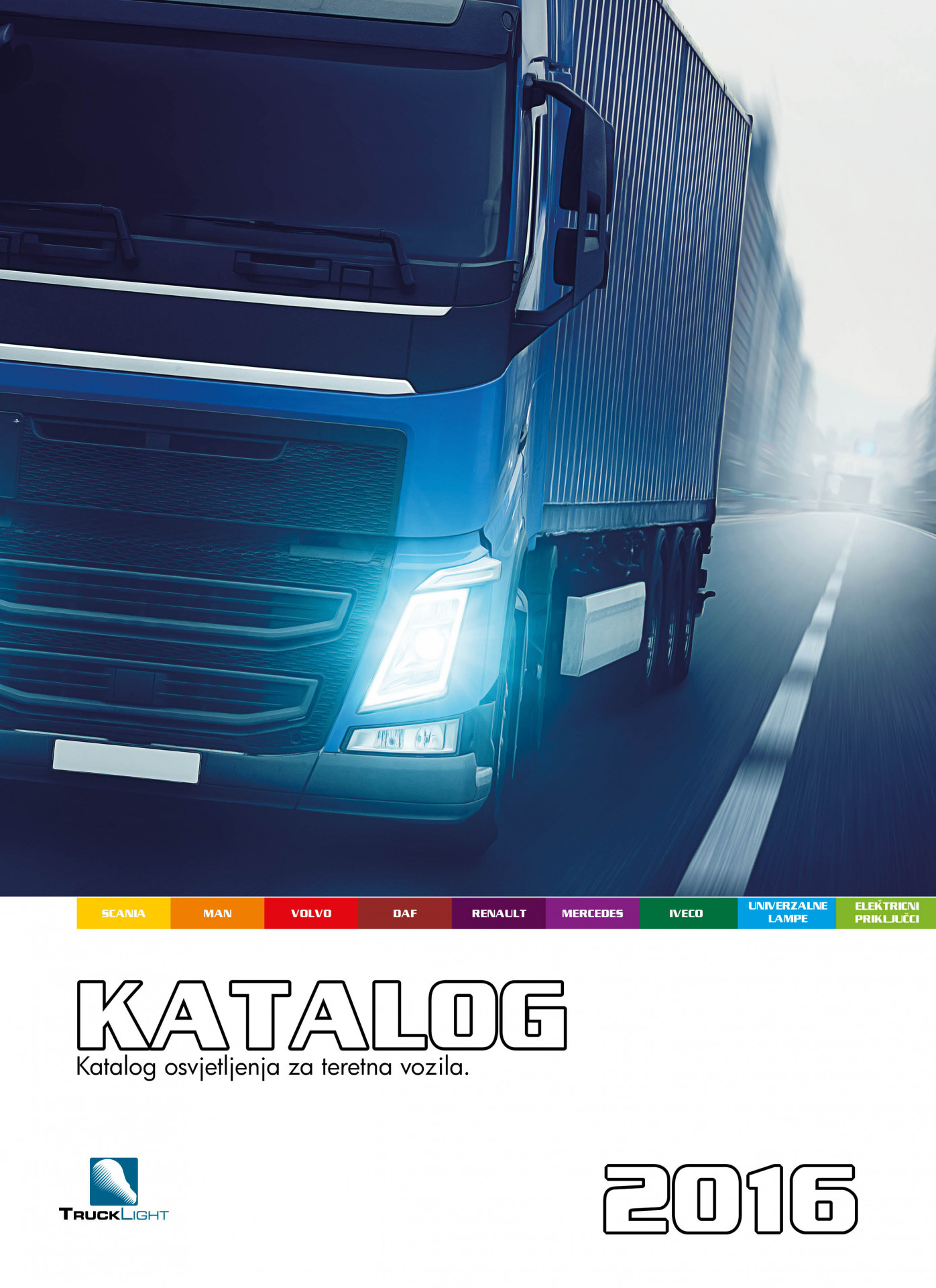 trucklight.jpg