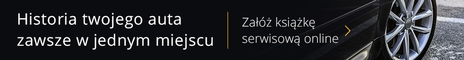 https://motointegrator.com/pl/pl/konto/zarejestruj