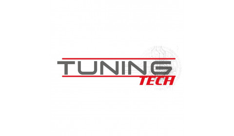 CHIPTUNING w Inter Cars S.A.