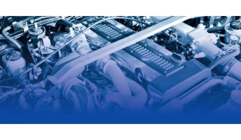Inovacija variklių alyvų srityje - technologija USVO®