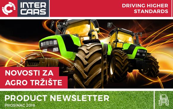 newsletter_agro.jpg