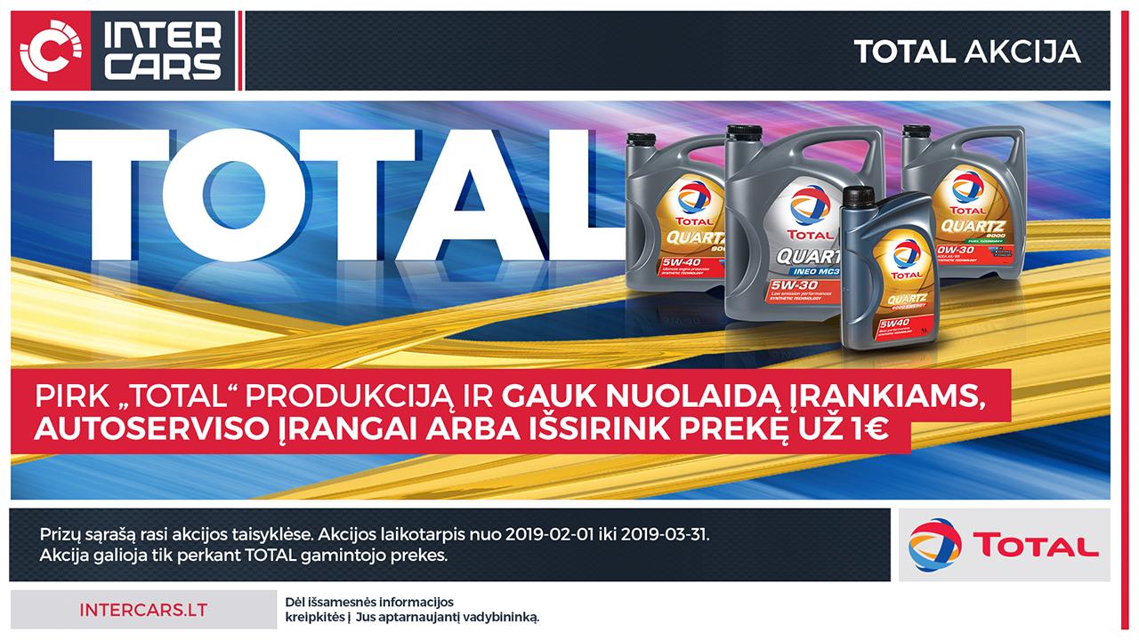 ICTV_TOTAL_1902.jpg