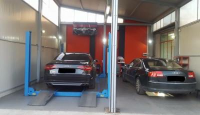 https://cdn.intercars.eu/files/4/0/5/0/7/40507/400x400,f.jpg?v=2019-02-08