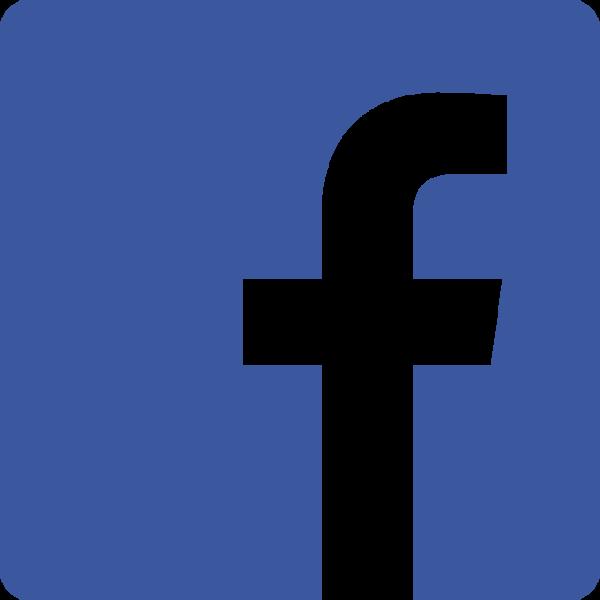 Znalezione obrazy dla zapytania FB