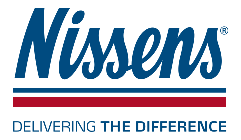 NISSENS-COOLING-SOLUTIONS-INC.png