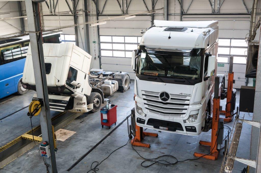 IC-intertruck-monstertruck-00074.jpg