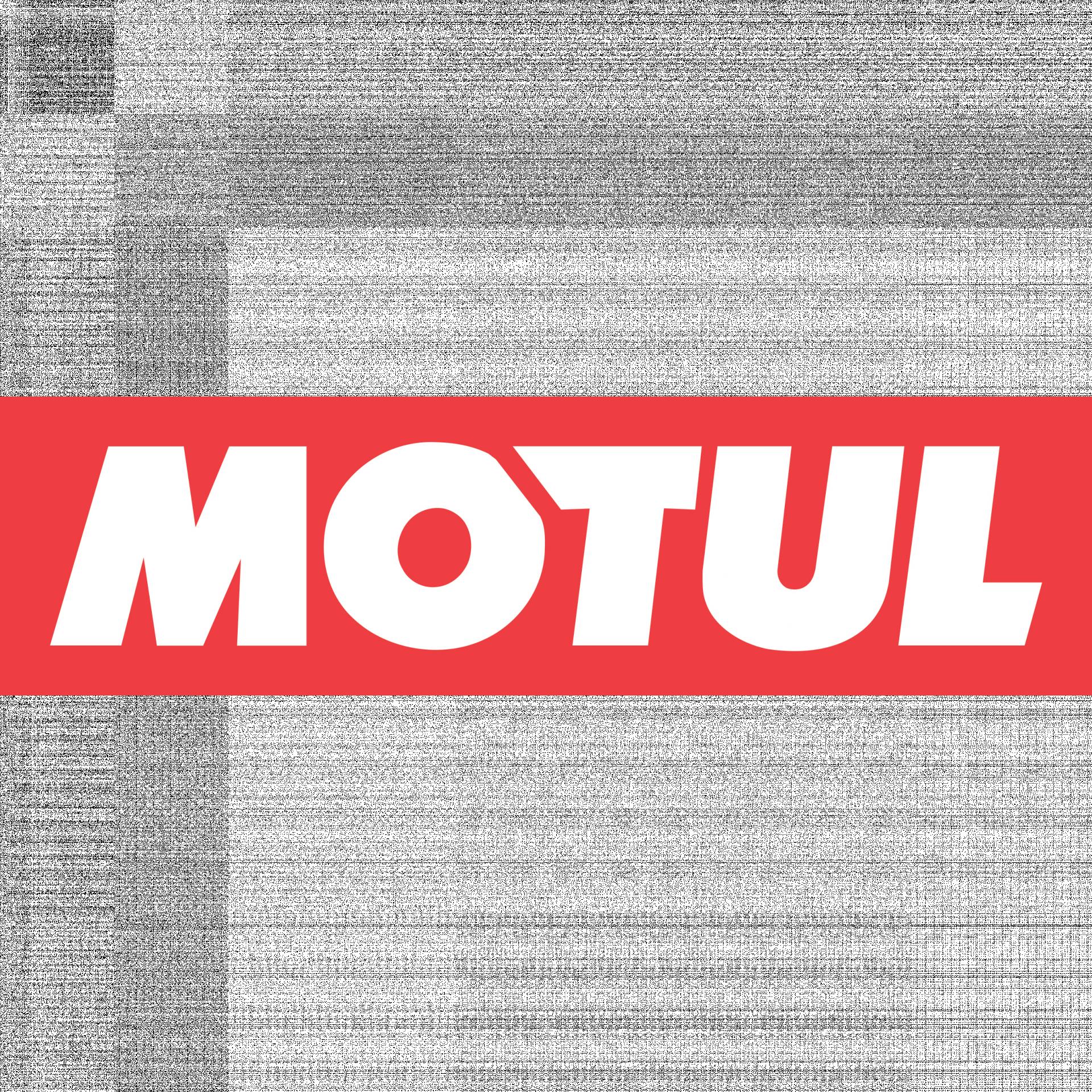 Motul_Logo_Primary_quad.png