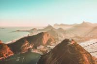 Bali czy Rio de Janeiro? Wybierz sam!