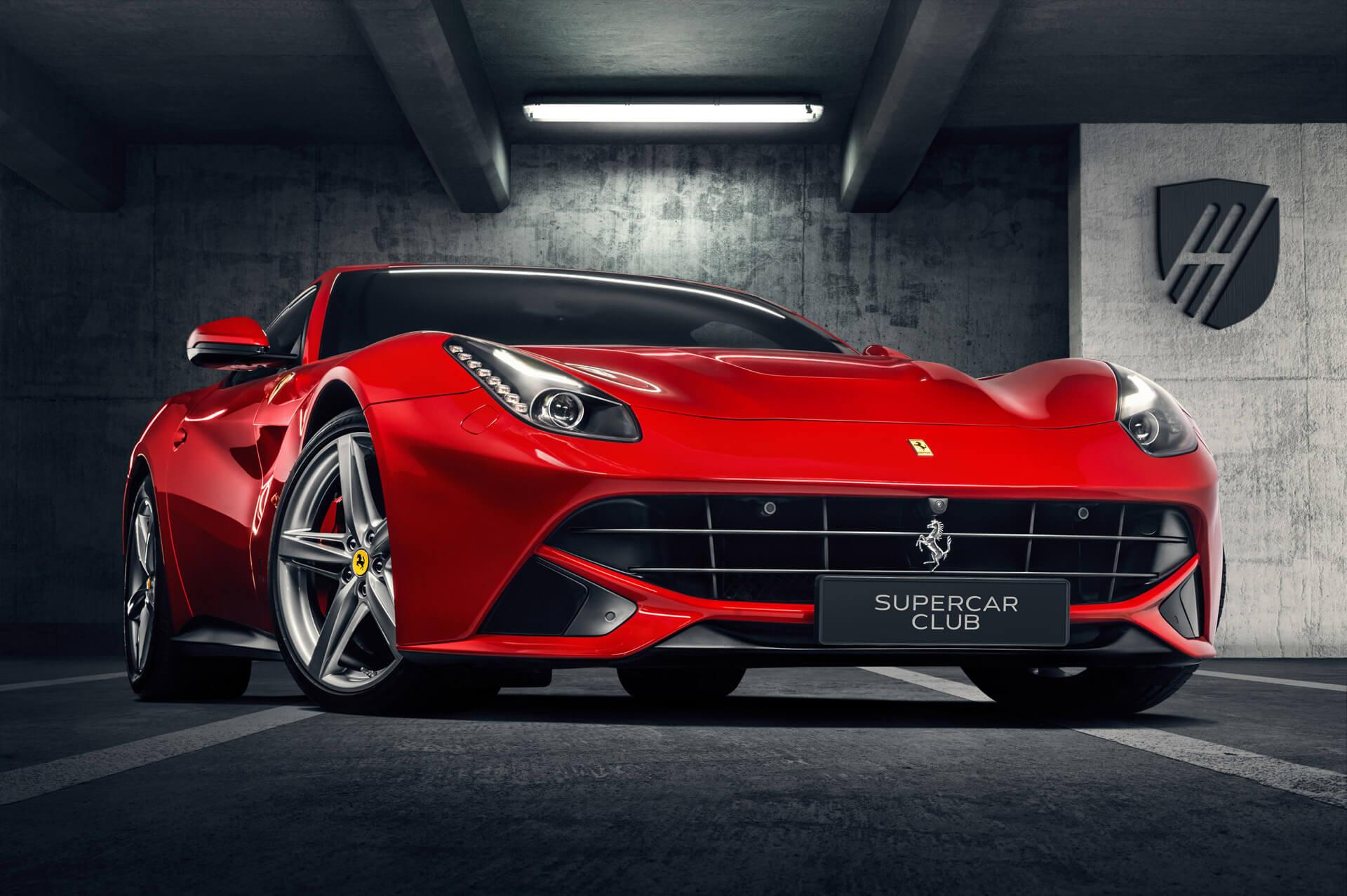 Ferrari-F12.jpg