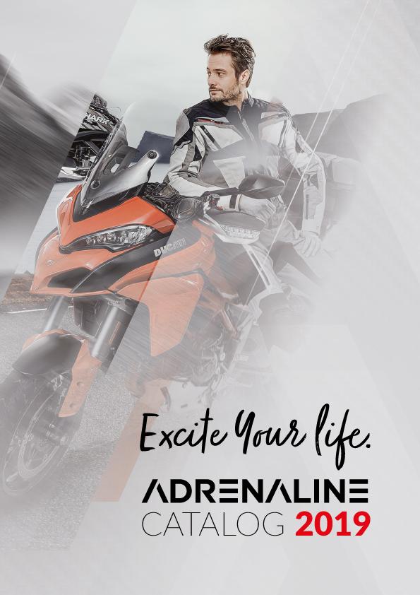 adrenaline_katalog_2019_ENG_hi_res.jpg
