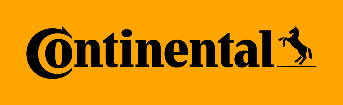 Continental_Logo_Black-Yellow_RGB.jpg