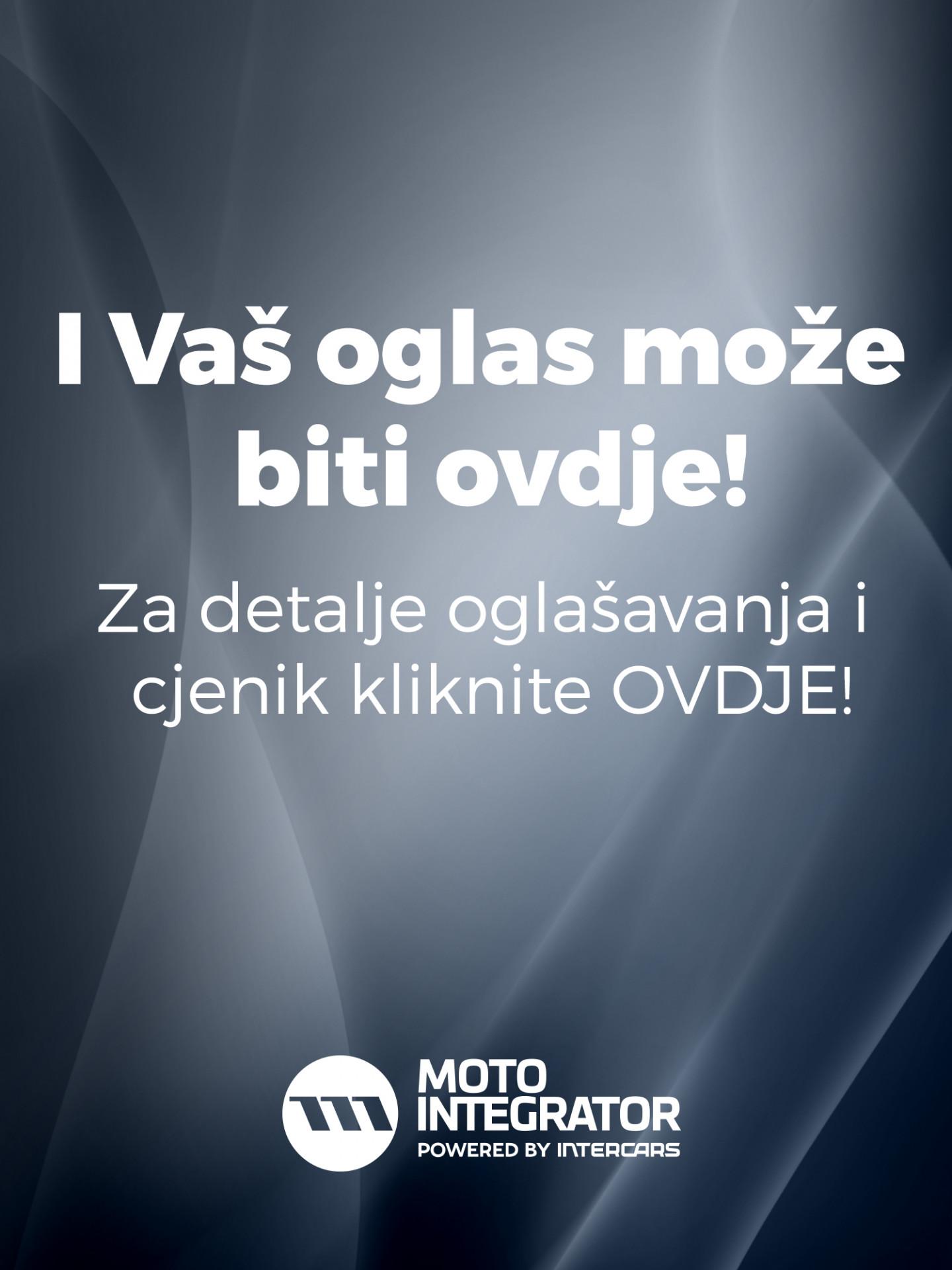 https://motointegrator.com/hr/hr/kontakt
