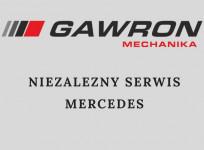 AMG Albert Gawron Mechanika