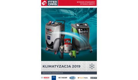Katalog Klimatyzacja 2019