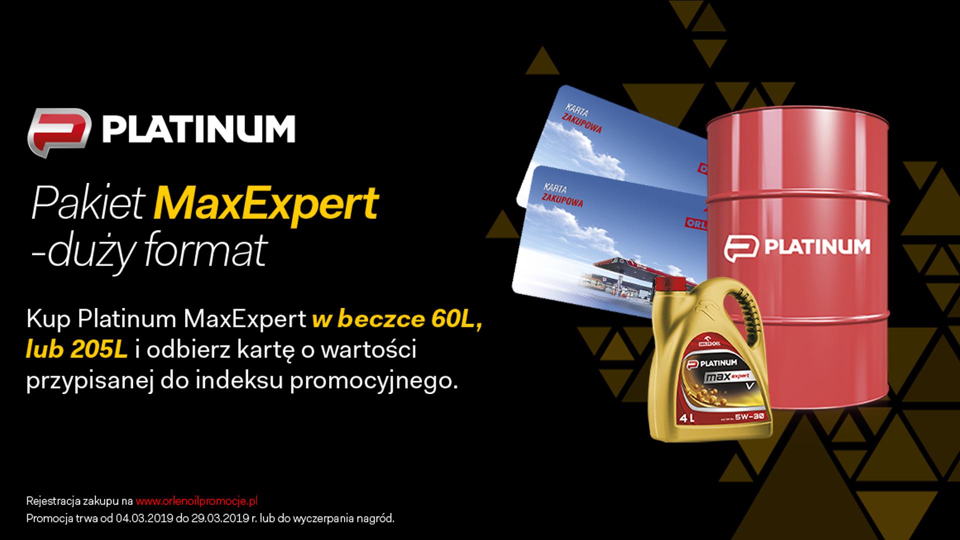 Promocja_PLATINUM_pakiet_MaxExpert_rynek_osobowy_1920x1080_newsletter.jpg