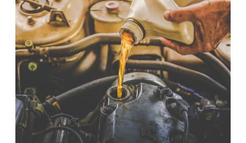 Kako produljiti životni vijek automobilskog motora?