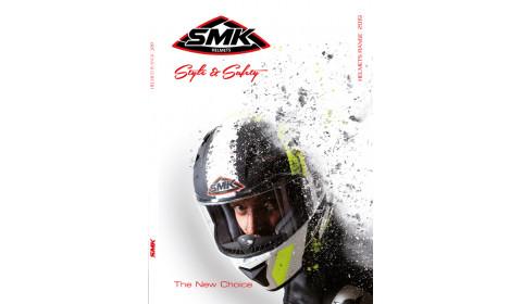 SMK style & safety 2019