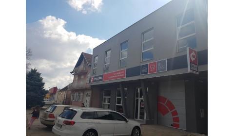 Preseljenje poslovnice Vukovar na novu lokaciju