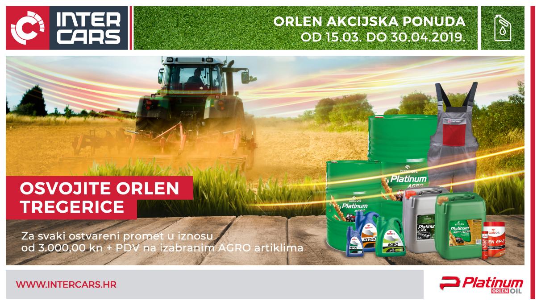 banner_orlen_agro_ulja.jpg