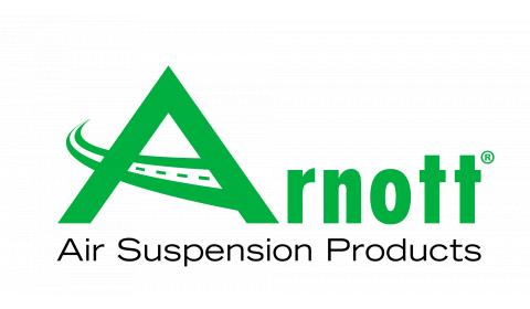 Zawieszenia Arnott dostępne w ofercie Inter Cars