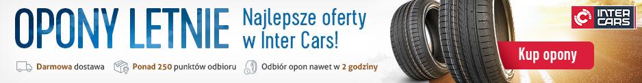 https://intercars.pl/szukaj/opony-letnie-osobowe-2010101/?utm_source=mi&utm_medium=banner&utm_campaign=opony_lato#cf_srednica=15%22&cf_szerokosc=195&cf_profil=65&cf_sezon=letnia