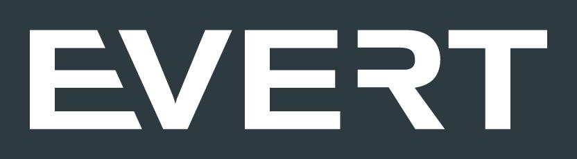 evert_logo_basic_rgb.png